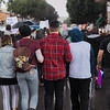 Women's March ~ SLO_023