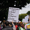 Women's March ~ SLO_027