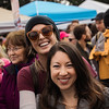 Women's March ~ SLO_015