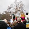 Women's March ~ SLO_012