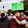 Women's March ~ SLO_035