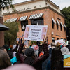 Women's March ~ SLO_032