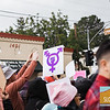 Women's March ~ SLO_022