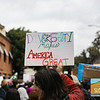 Women's March ~ SLO_033