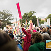 Women's March ~ SLO_008
