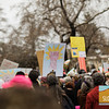 Women's March ~ SLO_005