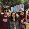 Women's March ~ SLO_031