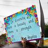 Women's March ~ SLO_018