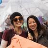 Women's March ~ SLO_016