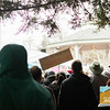 Women's March ~ SLO_010