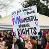 Women's March ~ SLO_014