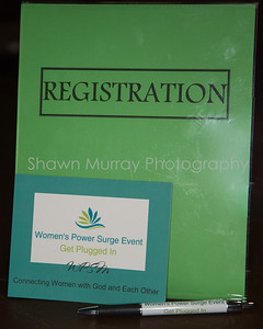 0005_Womens-Power-Surge-2016