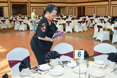 2019 6 22 Prayer Luncheon (11)