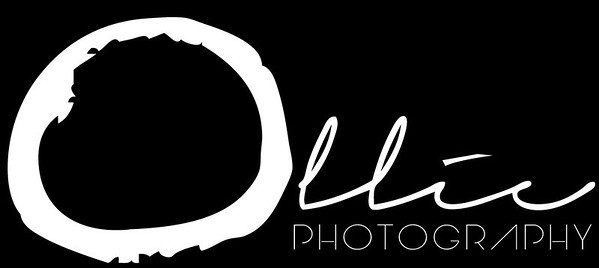 ollie_photography_signature_logo