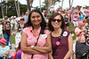 West Palm Beach Women's March