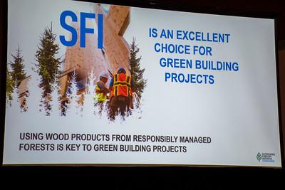 SFI presentation