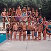 DIVE_TEAM_1992