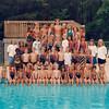 Swim Team 1994 (1)