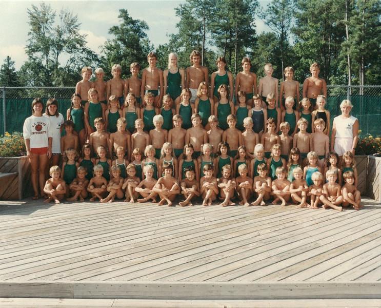 SWIM_TEAM_1981