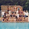 Swim Team 1994