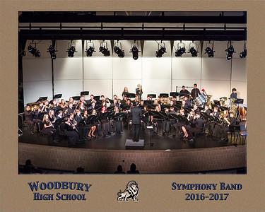 IMG-1452 (Symphony Band 8x10)