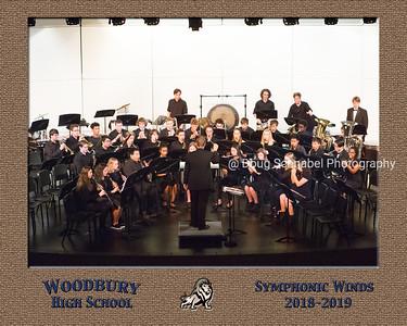 WHS_18-4175 (Symphonic Winds 8x10)