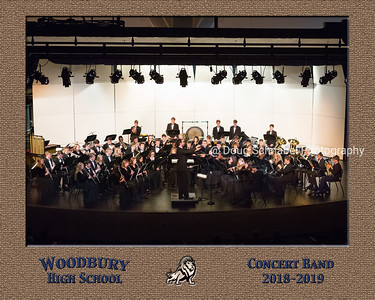 WHS_18-4435 (Concert Band 8x10)