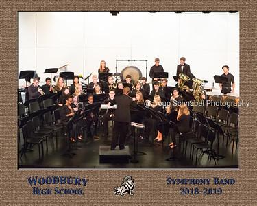 WHS_18-4155 (Symphony Band 8x10)