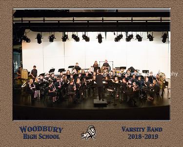 WHS_18-4429 (Varsity Band 8x10)