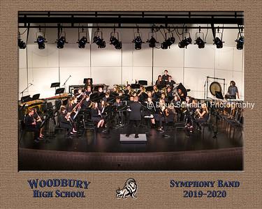 WHS_19-5381 (Symphony Band 8x10)