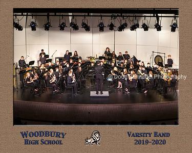 WHS_19-5340 (Varsity Band 8x10)
