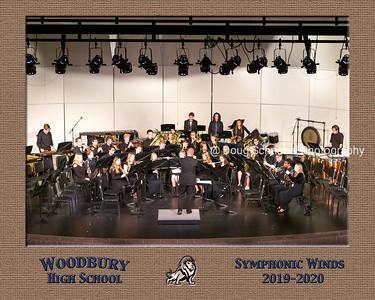 WHS_19-5401 (Symphonic Winds 8x10)