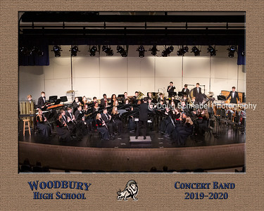 WHS_19-5500 (Concert Band)