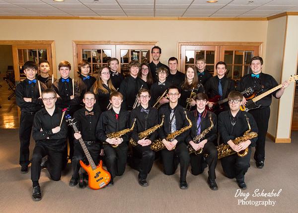 WHS_2015_Jazz-3106