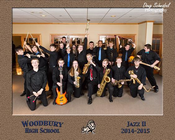 WHS_2015_Jazz-3120 (8x10)