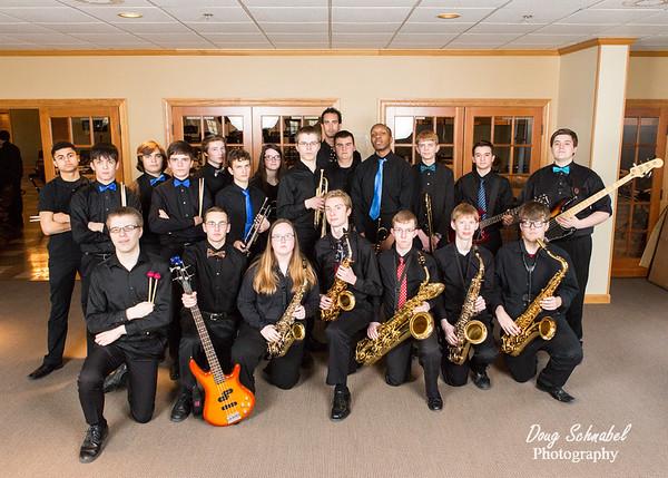 WHS_2015_Jazz-3117