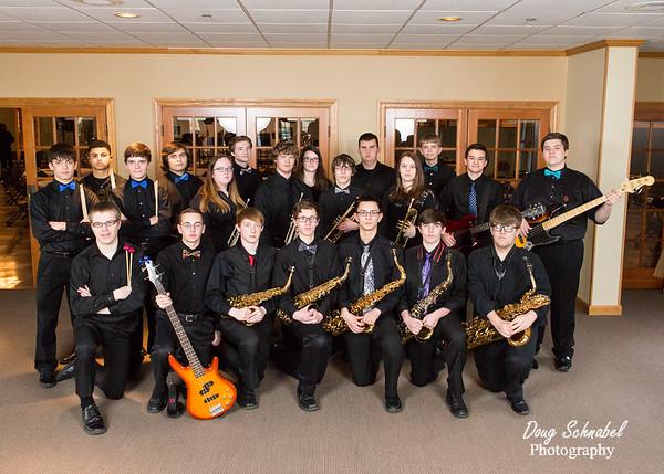 WHS_2015_Jazz-3105