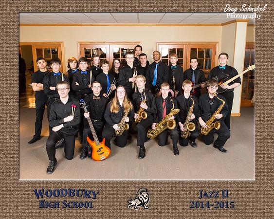 WHS_2015_Jazz-3117 (8x10)