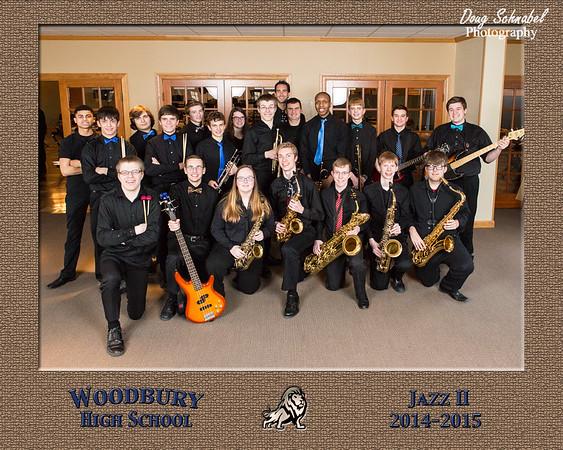 WHS_2015_Jazz-3114 (8x10)