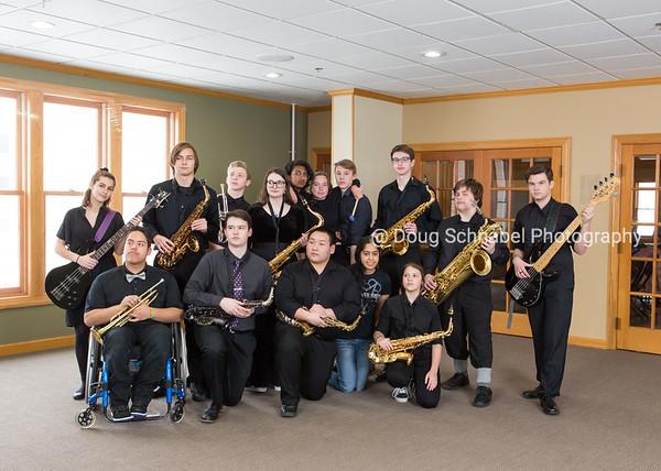 IMG-5002 (Jazz Lab 5x7 serious)
