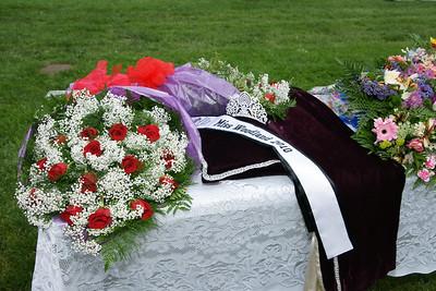 2010 Queen Coronation 077