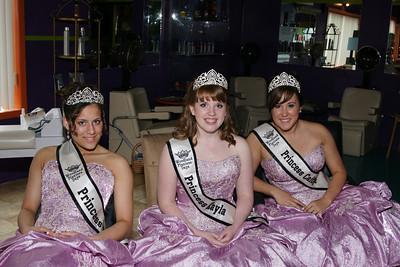 2010 Queen Coronation 065