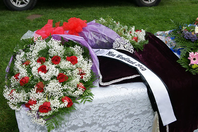2010 Queen Coronation 076