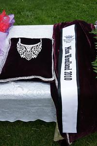 2010 Queen Coronation 072