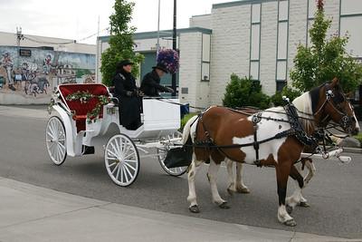 2010 Queen Coronation 064