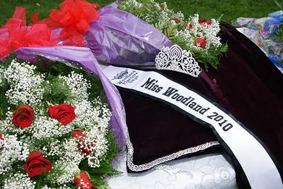 2010 Queen Coronation 075