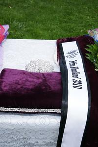 2010 Queen Coronation 070