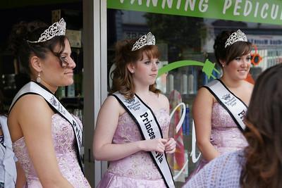 2010 Queen Coronation 089