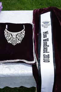 2010 Queen Coronation 071