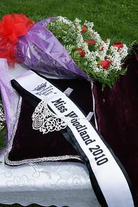 2010 Queen Coronation 073